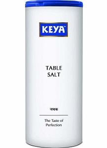 Keya Salt